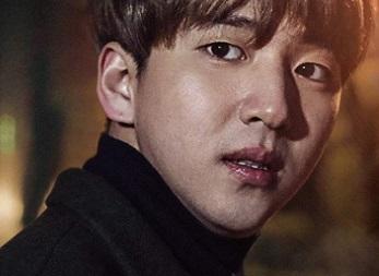 元B1A4のラッパー、バロことチャ・ソヌ(チャソヌ)のプロフィールや出演ドラマは?