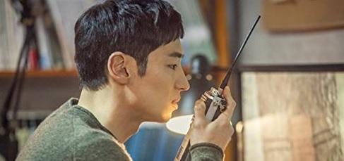 韓国俳優イ・ジェフン(イジェフン)の出演ドラマや2020年現在の最新情報まとめ