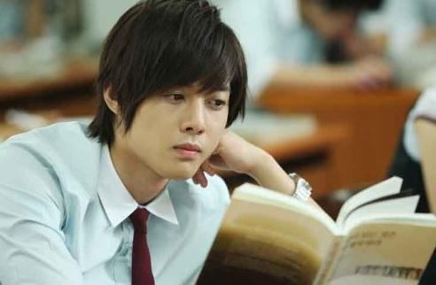 韓国俳優キム・ヒョンジュン(キムヒョンジュン)の出演ドラマや2020年現在の最新情報まとめ