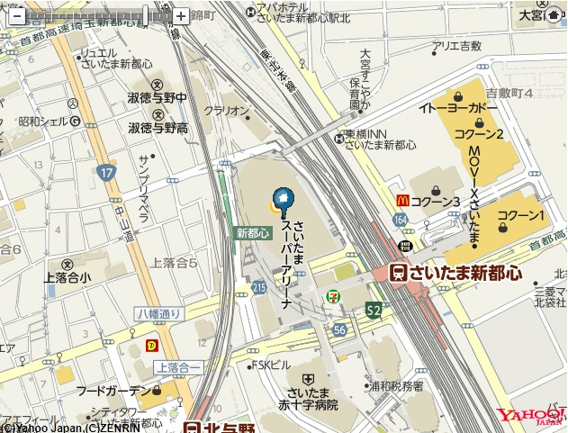 パク・ボゴム(パクボゴム)日本のファンミーティング2019の日程やチケット購入方法