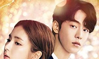 韓国俳優ナム・ジュヒョク(ナムジュヒョク)の出演ドラマや2020年の最新情報は?