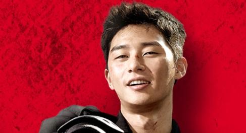 韓国俳優パク・ソジュン(パクソジュン)の出演ドラマや2020年現在の最新情報まとめ