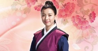 韓国ドラマ『トンイ』のキャストやあらすじ・動画を無料で視聴する方法は?