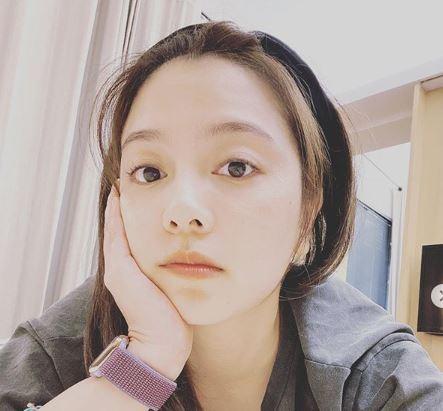 リーン・ユウ画像